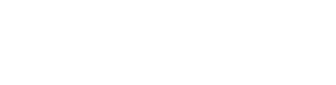 Logo en blanc de la Vaudoise aréna