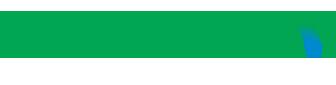 Logo de la Vaudoise aréna