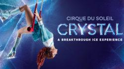 Crystal_CRC_Header