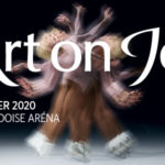 Art on Ice 2020