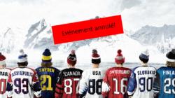 IIHF2020_IIHF-Header_1584x396ALT