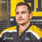 Derek Bürgin (DB)