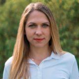 Evita Krievane (EK)
