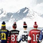 Championnat du Monde de Hockey sur Glace - 8 au 24 mai 2020